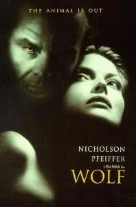 Wolf_movie_poster