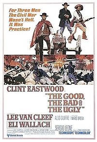 200px-Good_the_bad_and_the_ugly_poster