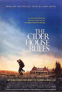 200px-Cider_house_rules