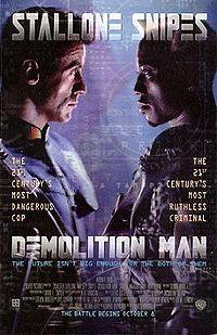 200px-Demolition_man