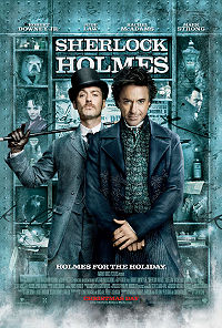 200px-Sherlock_Holmes_Theatrical_Poster