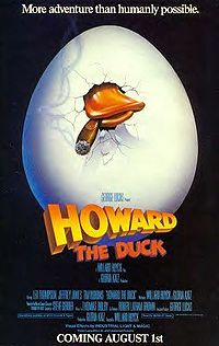 200px-Howard_the_Duck_(1986)